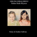 heather-and-nicky-b-optomizec-150x150 SIBLING RIBALDRIES eBook