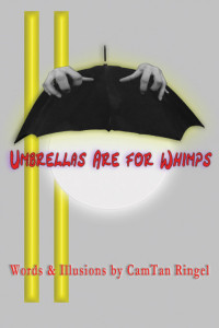 Umbrellas are for Whimps epub