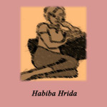 rhymes-for-the-times-OPjjj-150x150 Habiba Hrida