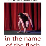 ernesto-bc-optomize-NEW-150x150 In the Name of the Flesh eBook