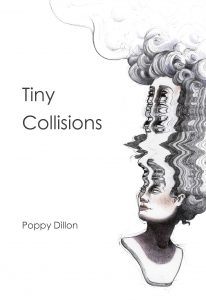 Tiny-Collisions-optomize-1-206x300 Poppy Dillon