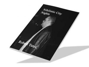 optomize1-300x225 Nihilistic City Nights. Robert Yates