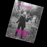 Japanese Tosa Aldo Quagliotti poetry book