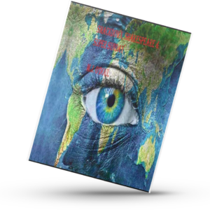 M J O' Doul poetry book